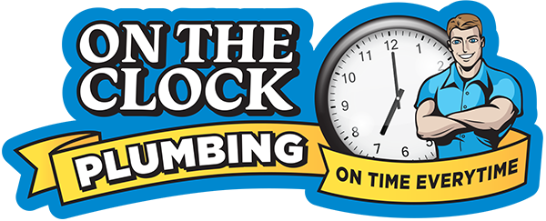 On The Clock Plumbing